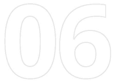06Gray